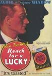 Bizarre Tobacco Advertising (1)